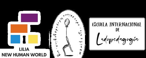 Manifesto dell'educazione ludopedagogica